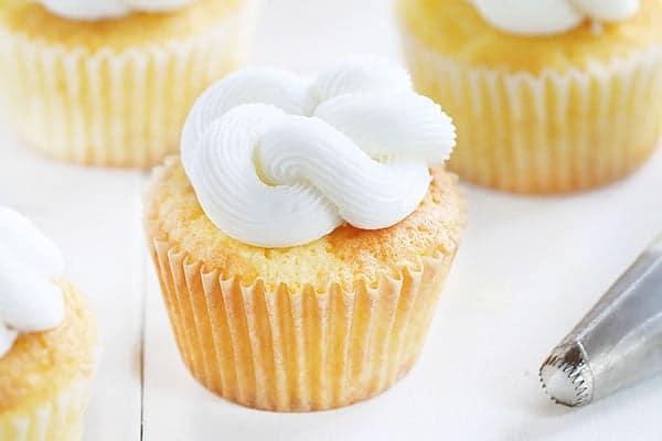 cupcakefrosting