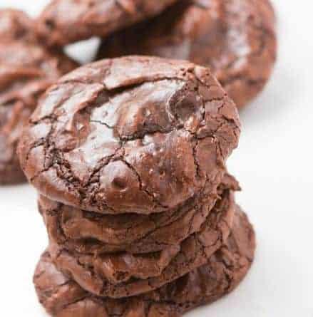 just-like-brownies-cookies-ohsweetbasil