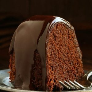 chocolate-brownie-mix-cake-768x878 (1)
