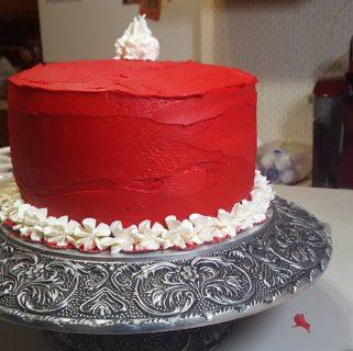Surprise Inside Cakes Archives I Am Baker