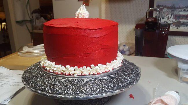 http://iambaker.net/wp-content/uploads/2015/12/cake3-650x366.jpg