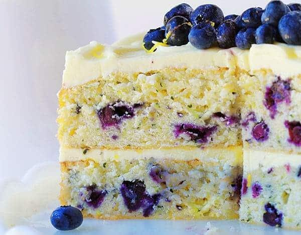 http://iambaker.net/wp-content/uploads/2015/12/lemon-cake.jpg
