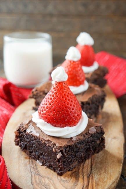 santa-hat-brownies-recipe-1-of-5-600x900