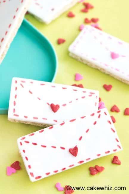graham-cracker-love-letters-06