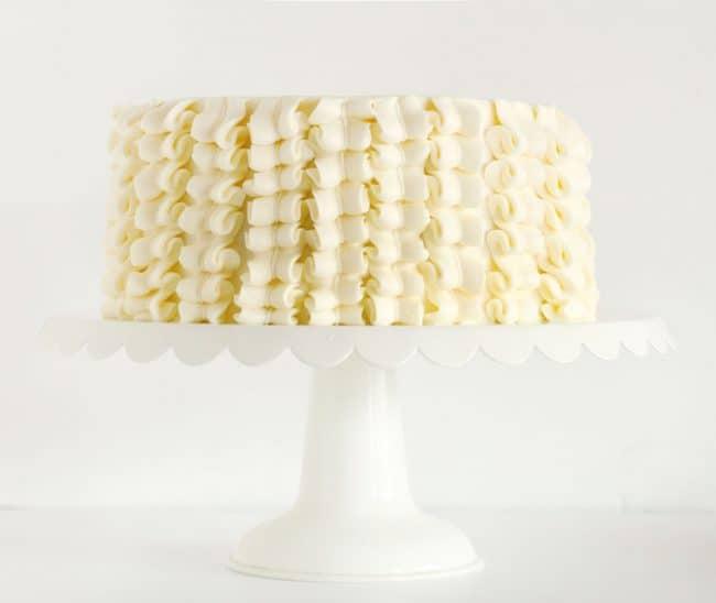 http://iambaker.net/wp-content/uploads/2016/02/birthday-cake-2016-650x548.jpg