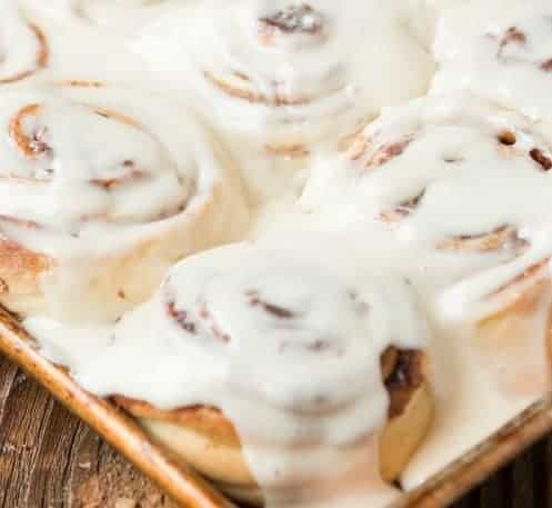cinnamon-rolls-ohsweetbasil.com-9i-2