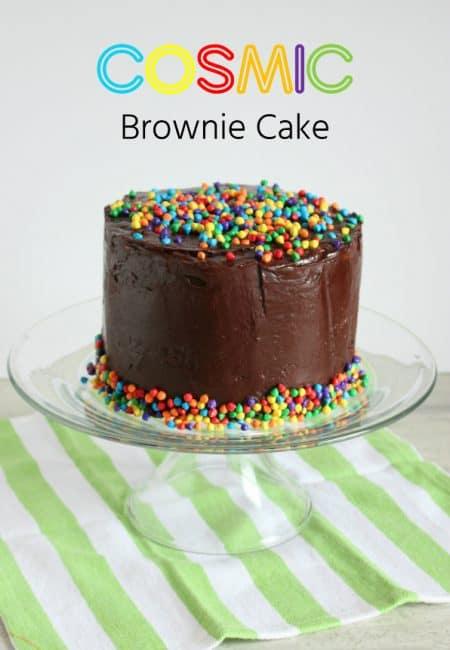 i-am-baker1