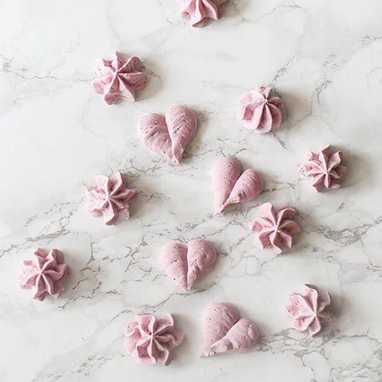 raspberry-meringues-recipe-SQUARE-550