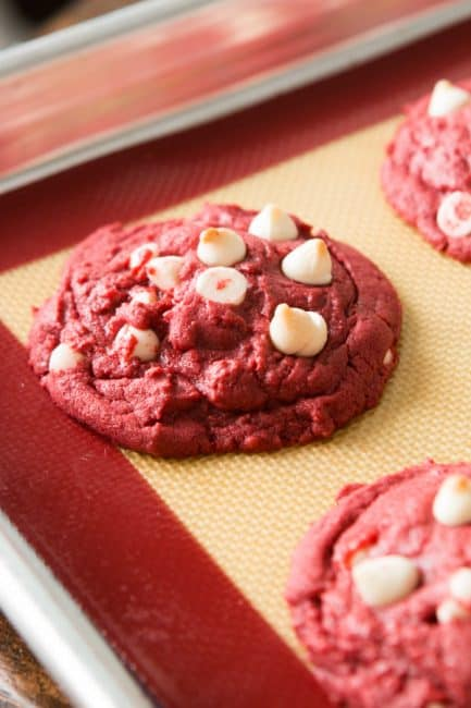 red-velvet-white-chocolate-chip-cookies-ohsweetbasil.com-2