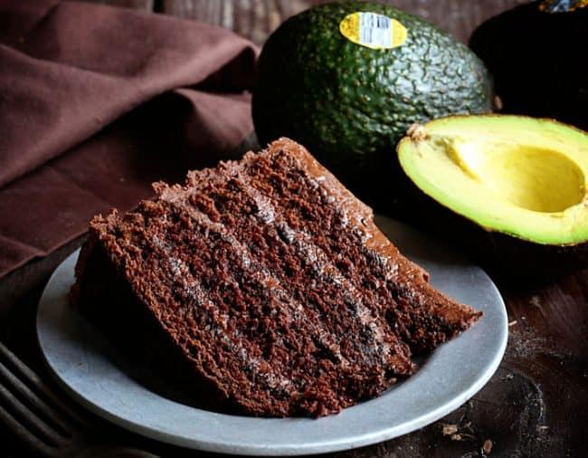 http://iambaker.net/wp-content/uploads/2016/03/Avocado-Cake5-650x506.jpg