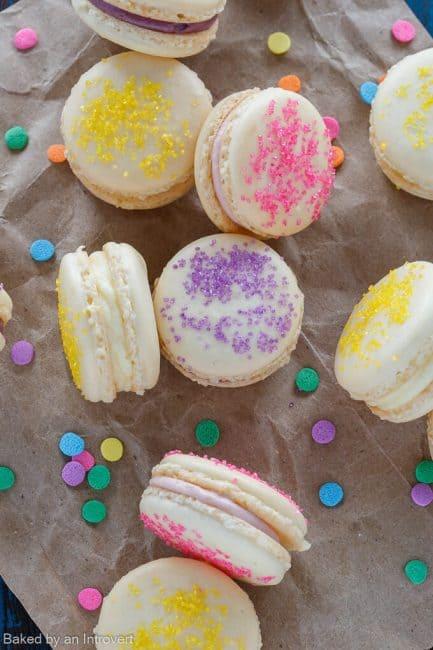 Easter-Cheesecake-Macarons_680-3