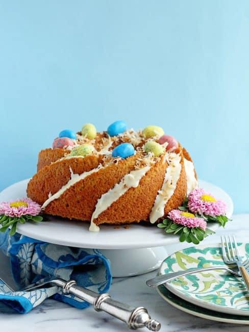 http://iambaker.net/wp-content/uploads/2016/03/Easy-Carrot-Cake-Pound-Cake-1-488x650.jpg