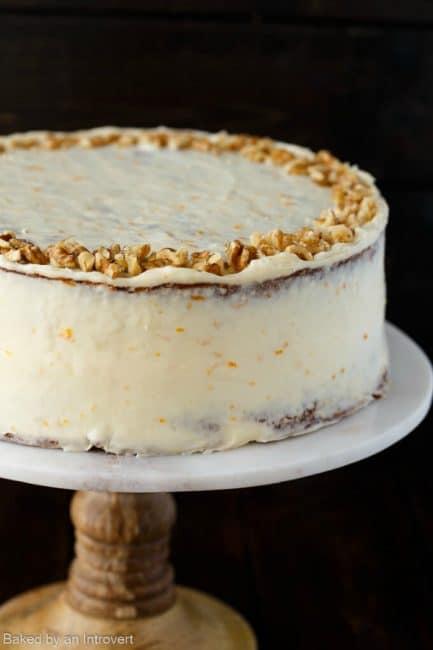 http://iambaker.net/wp-content/uploads/2016/03/Pineapple-Carrot-Cake-Cream-Cheese-Frosting_600_Portrait-433x650.jpg