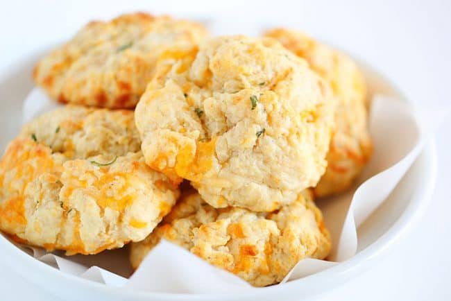 http://iambaker.net/wp-content/uploads/2016/03/cheddar-biscuit-650x434.jpg