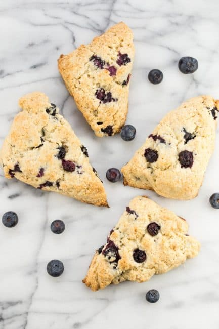 http://iambaker.net/wp-content/uploads/2016/04/Blueberry-Scones-2016-1-of-2-433x650.jpg