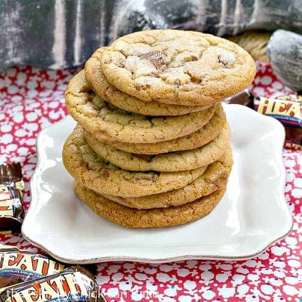 http://iambaker.net/wp-content/uploads/2016/04/Brown-Butter-Toffee-Cookies.jpg
