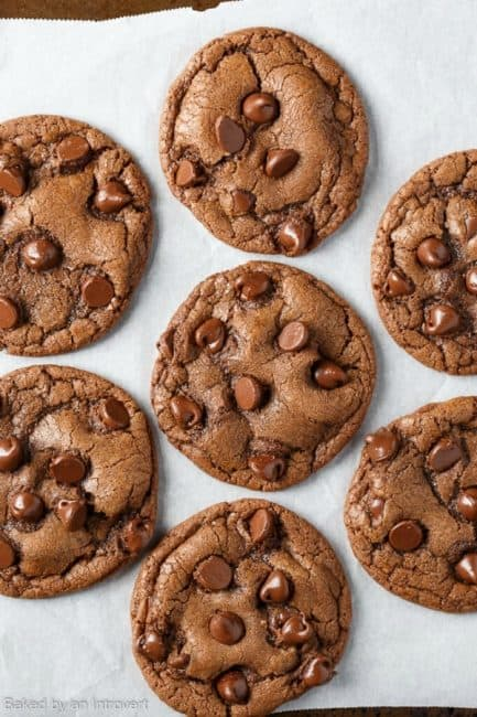 Double-Chocolate-Nutella-Cookies_600