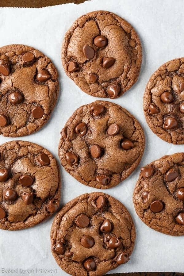 Double-Chocolate-Nutella-Cookies_600.jpg