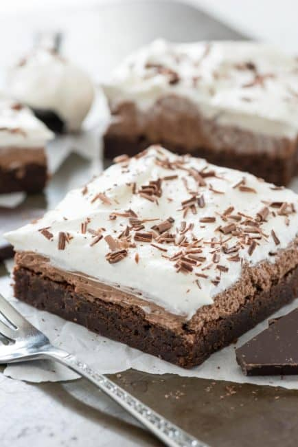 French-Silk-Brownies-2-of-6