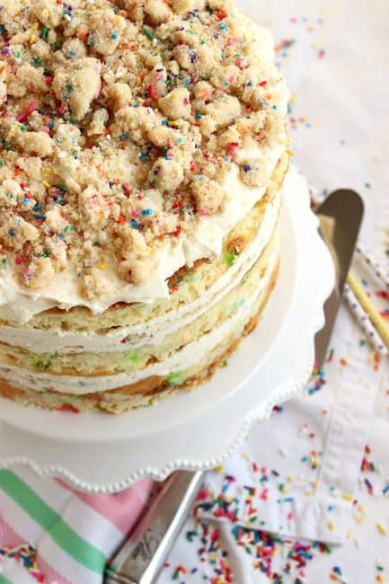 http://iambaker.net/wp-content/uploads/2016/04/Funfetti-Cake-3-433x650.jpg