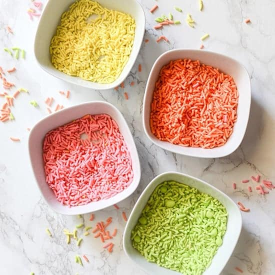 http://iambaker.net/wp-content/uploads/2016/04/homemade-sprinkles-SQUARE-1-550.jpg