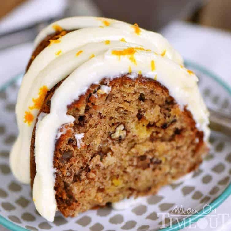 Hummingbird Cookies And Cream Cake Recipe