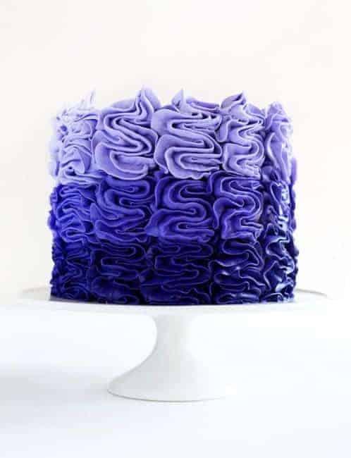 http://iambaker.net/wp-content/uploads/2016/04/purple-ombre-cake-498x650.jpg