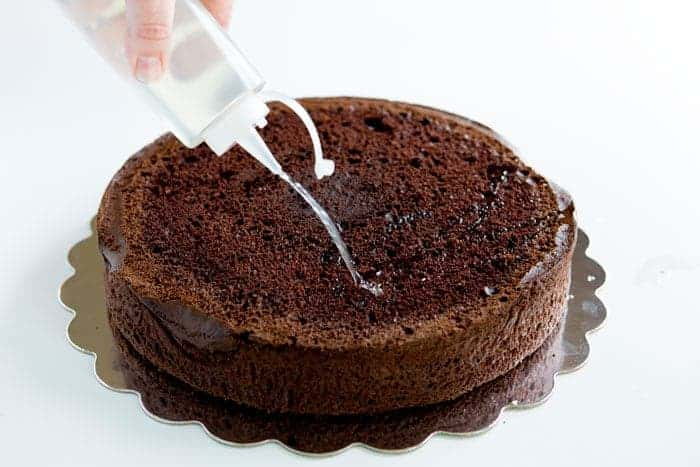 How To Make Sure Your Cake Is Moist And Delicious Every Single Time