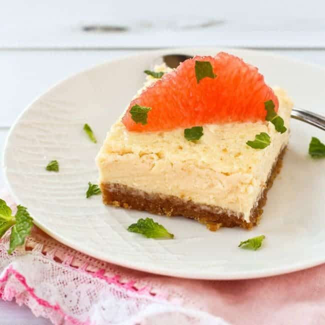 http://iambaker.net/wp-content/uploads/2016/04/square-grapefruit-cheesecake-bars-2-of-5-650x650.jpg