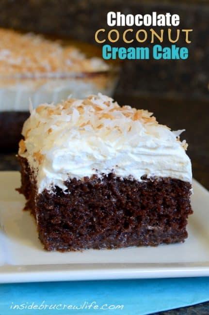 chocolate-coconut-cake2