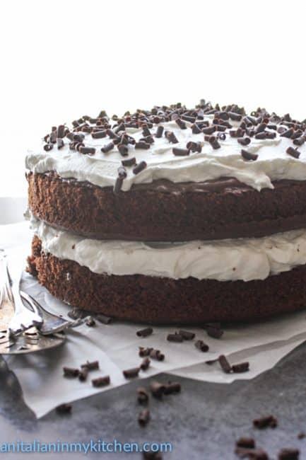 nutella-cake-600-1-of-1
