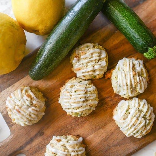 http://iambaker.net/wp-content/uploads/2016/05/zucchini-lemon-cookies-SQUARE-550.jpg
