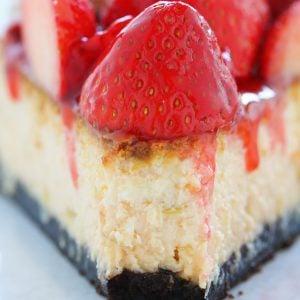 861A4584.cheesecake