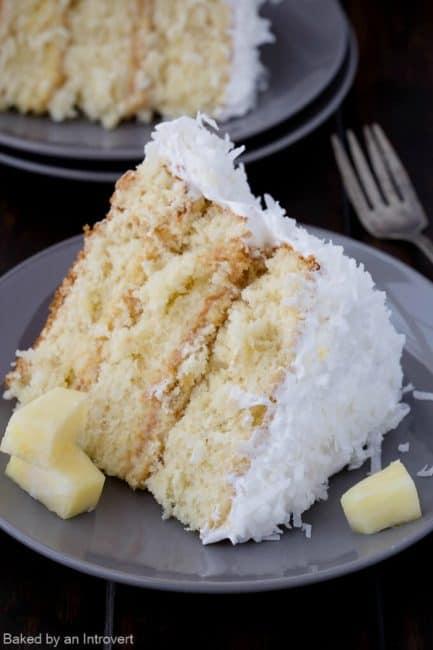 Pineapple-Coconut-Cake_680-4
