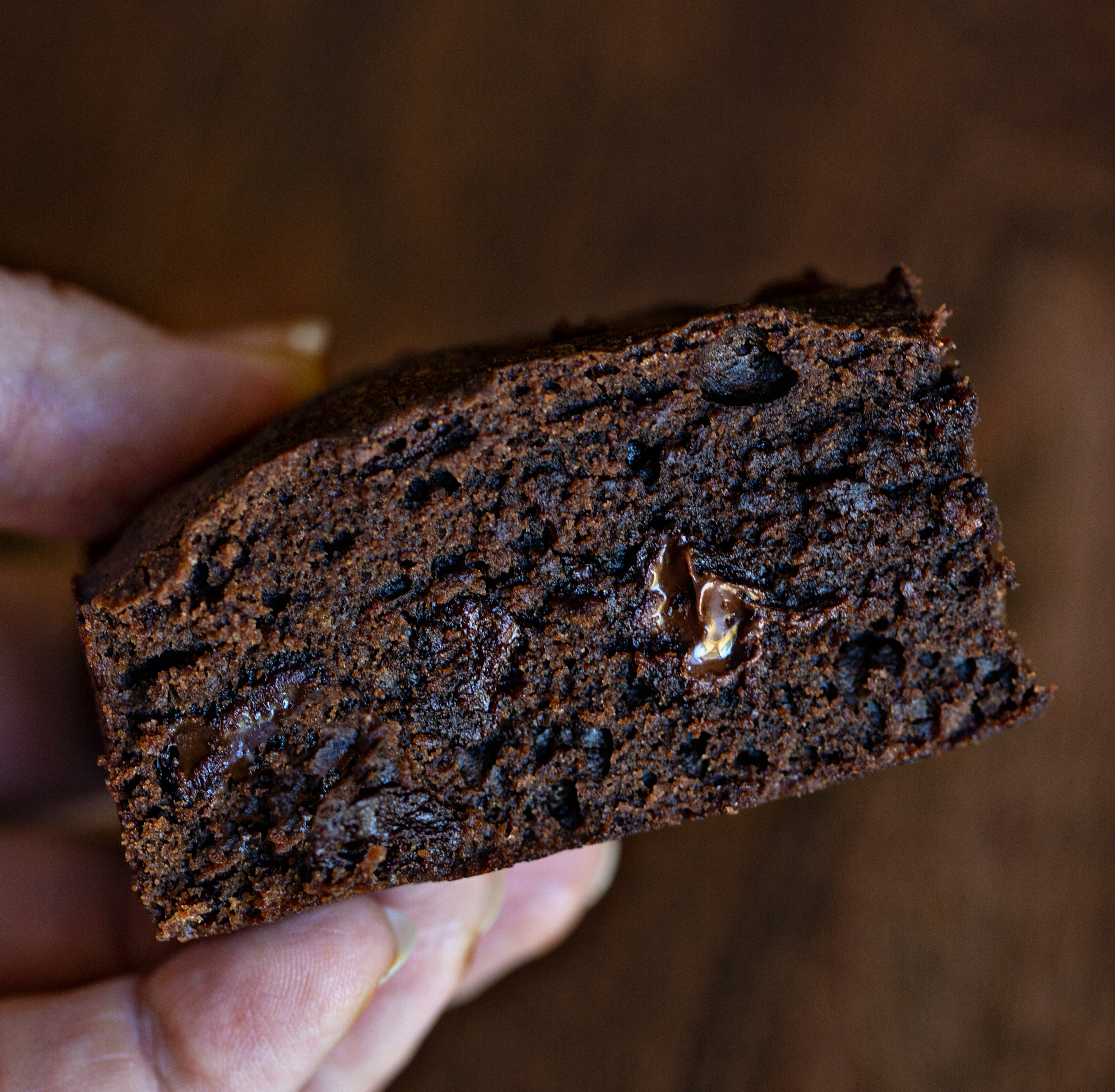 How to Make Beer Brownies