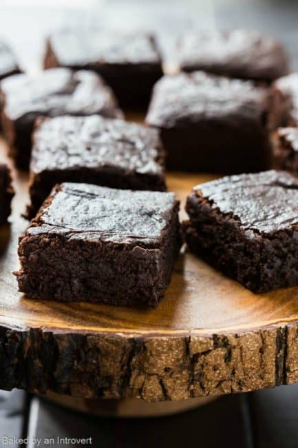 http://iambaker.net/wp-content/uploads/2016/07/Easy-Vegan-Brownies_680-1-433x650.jpg