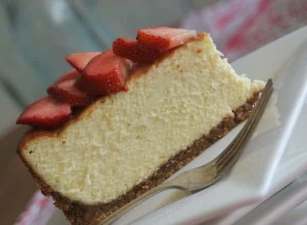 http://iambaker.net/wp-content/uploads/2016/07/Gluten-Free-New-York-Cheesecake-Slice.jpg