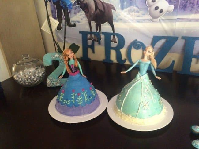 Katies-Frozen-Cakes