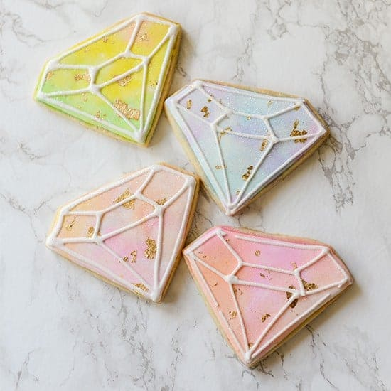 http://iambaker.net/wp-content/uploads/2016/07/irish-dance-watercolor-cookies-SQUARE-550.jpg