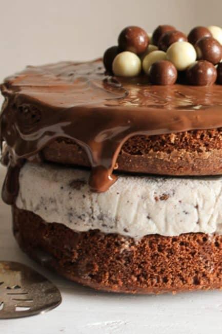 http://iambaker.net/wp-content/uploads/2016/07/nutella-kitkat-cake-600-1-of-1-1-433x650.jpg