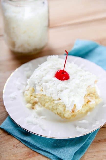 pina-colada-poke-cake-683x1024