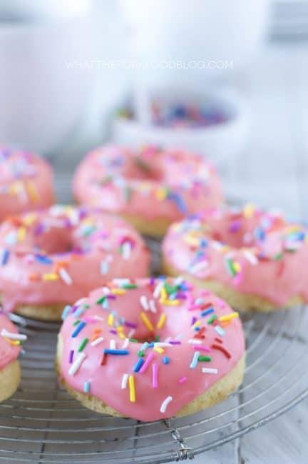 http://iambaker.net/wp-content/uploads/2016/08/Gluten-Free-Yellow-Cake-Donuts-3-watermark-432x650.jpg