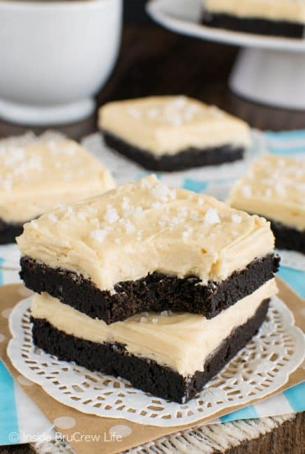 Salted-Caramel-Chocolate-Sugar-Cookie-Bars-5-1