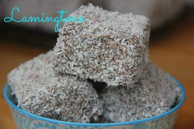 http://iambaker.net/wp-content/uploads/2016/08/lamingtons-labelled-and-resized-650x433.jpg