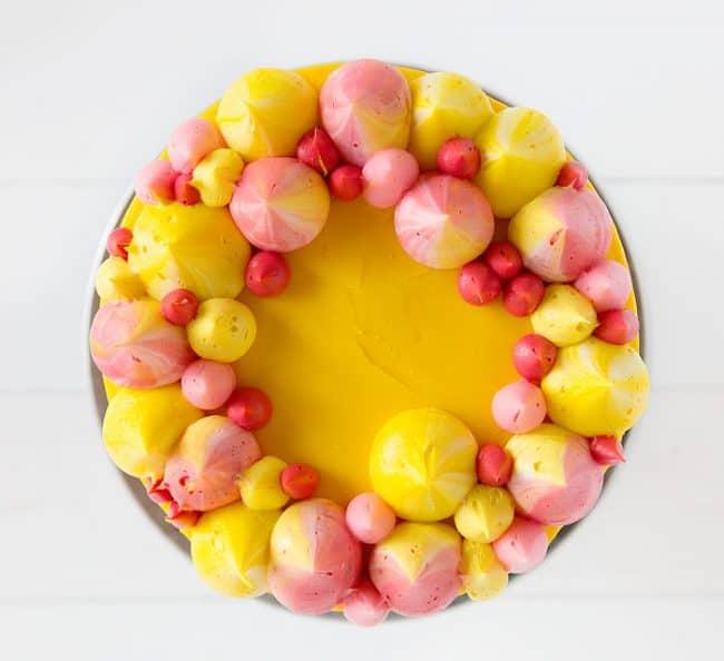 http://iambaker.net/wp-content/uploads/2016/08/pink-yellowcake-650x594.jpg