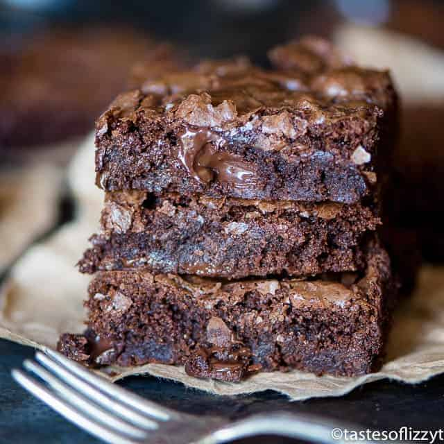 thin-mint-brownies-15