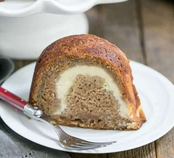 Apple-Bundt-Cake-5-2e