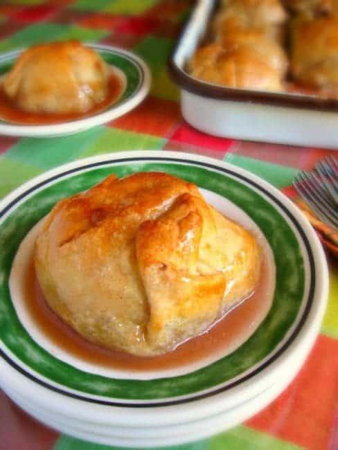 http://iambaker.net/wp-content/uploads/2016/09/Apple-Dumplings-CU-600x800-488x650.jpg