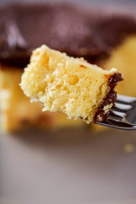 http://iambaker.net/wp-content/uploads/2016/09/bostom-creme-pie-poke-cake-41-683x1024-434x650.jpg