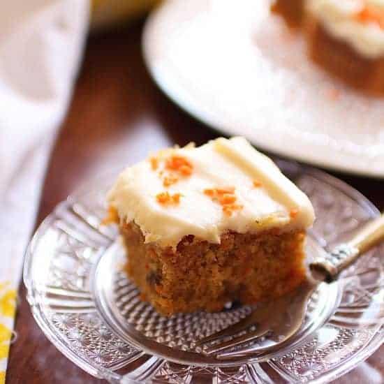 carrot-cake-one-zagleft-slice-social